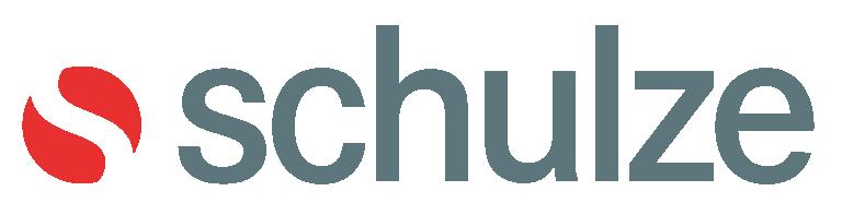 Druckerei Bernd Schulze GmbH