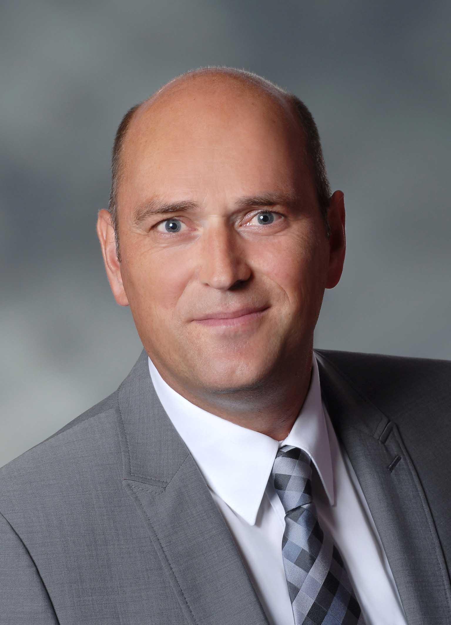 Marko Schulze